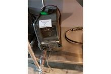 Used 3 Wire Feed Wel