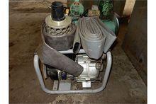 Used Hyundai Gas Pow