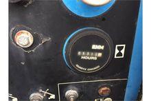 1993 Genie S-60 Boom Lift