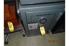 WINCHESTER SAFE