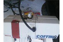 Duff Norton 1 ton Electric Hois