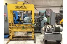 Used WHEATLY 70 TON