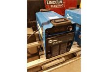 Used Miller XMT304 S