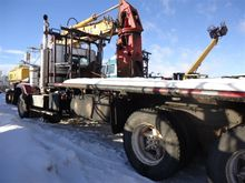 Used 1985 Kenworth C
