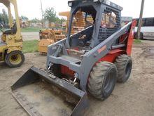Used 2001 Thomas 245