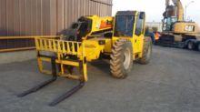 2005 CareLift ZB8044-44