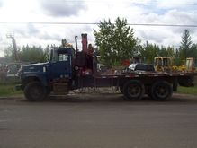 Used 1990 Ford LT900