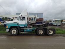 1997 Mack 613 T/A TRACTOR