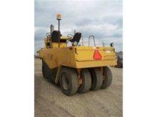 General Heavy Equipment SP7000