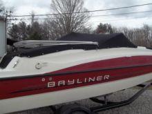Used Deck Boat for sale  PUMA equipment & more | Machinio