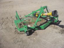 Used FRONTIER GM1060