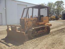 Used 1980 CASE 450B