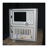 ILX SSB-9200-CUS01