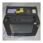 Digital-Lightwave NIC10GA1B3-D1