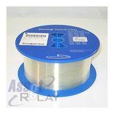 Corning FS1RS40015050