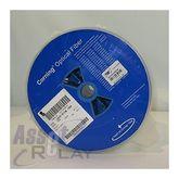 Corning FS1RS40019500