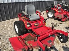 Used 2007 COUNTRY CL