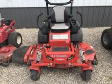Used Simplicity Riding Mowers for sale  Simplicity equipment