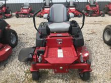 Used Lawn Mowers Ferris for sale  Ferris equipment & more | Machinio