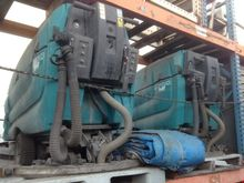 Used Tennant 5700 in