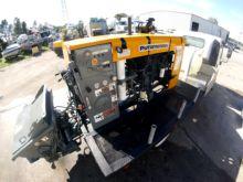 Used Concrete Pumps for sale in Florida, USA | Machinio