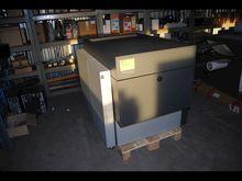 2003 Esko Graphics DPX 10170