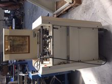 KAS Booklet maker 12230