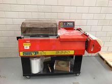 2003 Smipack S 560 12467