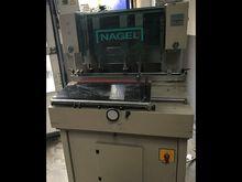 Nagel-Citoborma 490 12602