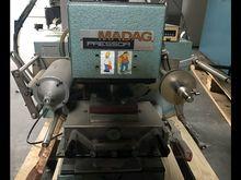 Madag Pressor - SGD 12603