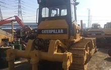 2005 Caterpillar D 6 G