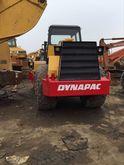 2011 Dynapac CA 251 D