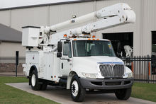 Used 2008 Altec AA75