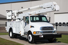 Used 2006 Altec AA75