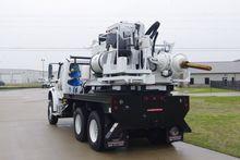2015 Texoma 330-12