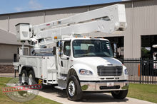 Used 2015 Altec A77T