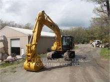 2001 Caterpillar 315CL