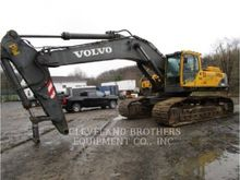 2004 Volvo Construction Equipme