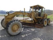 Used 1987 Caterpilla