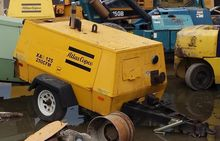 Used 1999 ATLAS COPC