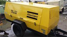 Used 2002 ATLAS COPC