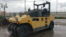 Used 2002 HYPAC C560