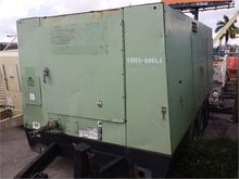 Used 2006 SULLAIR 16
