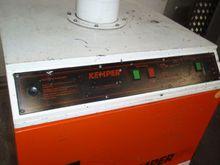 Used 1991 KEMPER 914