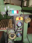 Used 1984 MACMON M 1