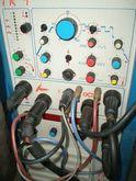 2003 SAF-ELEKTROSTA E-PULS 2000