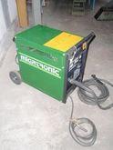 Used 1994 MIGATRONIC