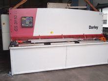2006 DARLEY GS 3110 CL