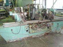 Used 1975 SCHOU 2000