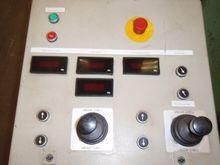 1964 SCHAEFER SRMVS (X57)